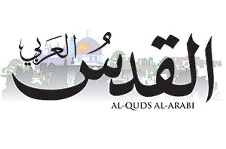 تحدّي التغيير في البلاد العربية:  تغيّر الحُكّام ولم يتغيّر الحُكم*