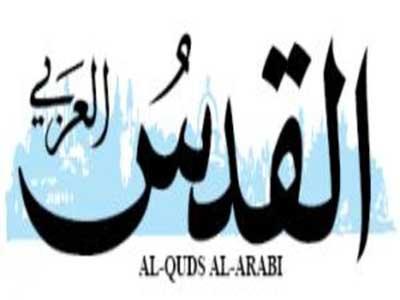 محمد القوماني: لا قانون للتوبة في تونس والمطالبون بتعديل الدستور يكررون سياسات بن علي