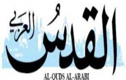 محمد القوماني: «النهضة» تتجه إلى التوافق مع «النداء» في إدارة الحكم المحلي في تونس