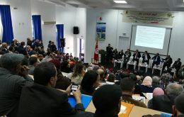 مشروع جنان مجردة:  لماذا لا يكون قاطرة للتنمية بولاية باجة؟
