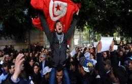 تصالح دولة الاستقلال والثورة تهميش للاستئصاليين ومناعة لتونس