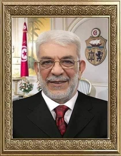 التنافس على قرطاج.. ترشيح مورو يربك الحسبات والحملة الانتخابية للمترشّحين حاسمة