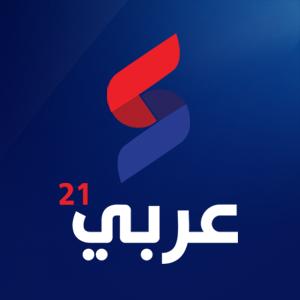 """تصريح النائب عن حركة النهضة محمد القوماني لـ""""عربي 21″ حول الجدال في البرلمان حول قطر"""