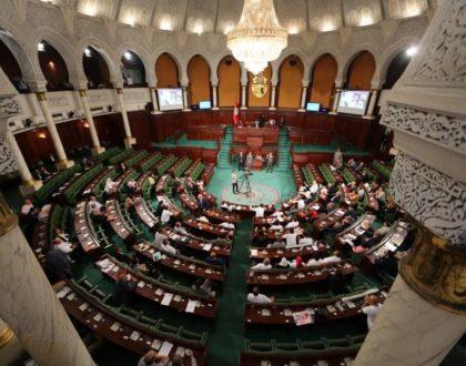 إرادة برلمانية مُعزّزة في الحلّ: هل يتجاوب معها رئيس الجمهورية؟