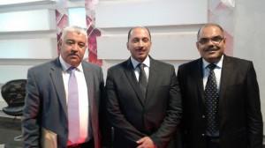 محمد عبو 2 الزيتونة